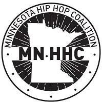 The Minnesota Hip Hop Coalition (MN-HHC)