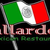 Gallardo's Mexican Restaurant