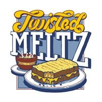 Twisted Meltz