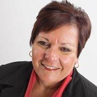 Marie McCall, Real Estate Broker, Gracik Makinney RE Group