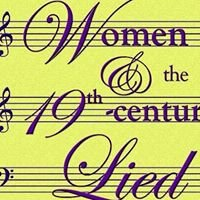 Women and the 19th-Century Lied