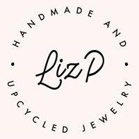 Liz P Jewelry
