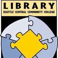 Seattle Central College Library