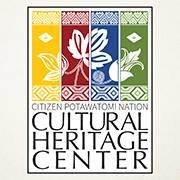Citizen Potawatomi Nation's Cultural Heritage Center