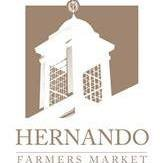 Hernando Farmers Market