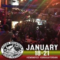 Chelsea's Corner Bar & Live Music