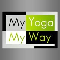 My Yoga My Way