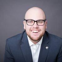 Kevin Roberts - Real Estate Marketing