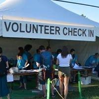 VFMF Volunteers
