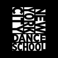 New York City Dance School