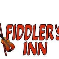 Fiddlers Inn Nashville