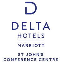 Delta Hotels by Marriott St. John's Conference Centre
