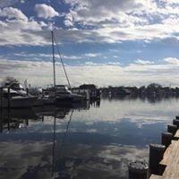 Fleet Reserve Club of Annapolis