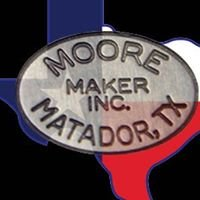 MooreMaker.com