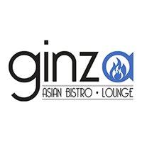Ginza Asian Bistro