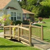 Country Village HOA Homes by Angel Weiss for adults 55+