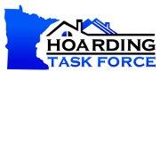 Minnesota Hoarding Task Force