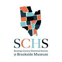 Saratoga County Historical Society at Brookside Museum
