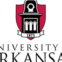 University of Arkansas-Fayetteville Treasurer's Office