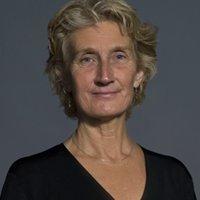 Jennifer Curci, MLSListings Corporate Field Trainer