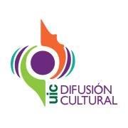 Difusión Cultural UniversidadIntercontinental