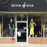 Diva4eva Boutique