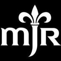 MaJesty Republic LLC
