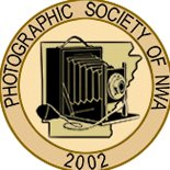 Photographic Society of Northwest Arkansas - PSNWA