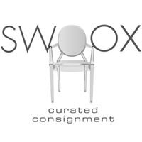 SWOOX Curated Consignment