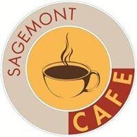 Sagemont Cafe