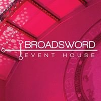 Broadsword Event House