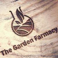 The Garden Farmacy