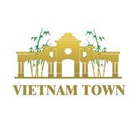 Vietnam Town