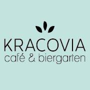 Café Kracovia