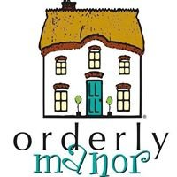 The Orderly Manor
