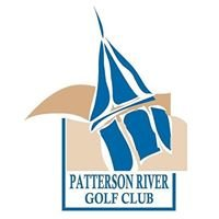 Patterson River Golf Club