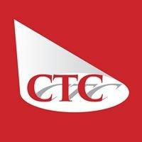 Cascades Theatrical Company