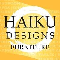 Haiku Designs