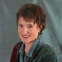 Nancy Cawdrey Gallery