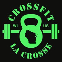 CrossFit La Crosse