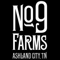 No.9 Farms