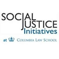 Social Justice Initiatives Columbia Law School