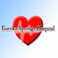 Eureka Springs Hospital