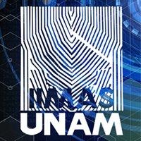 Instituto de Investigaciones en Matemáticas Aplicadas y en Sistemas - IIMAS