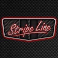 Stripe Line LLC