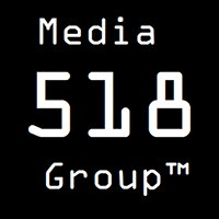518 Media Group