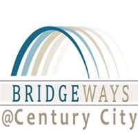Bridgeways - Event, Function and Conference Venues