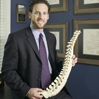 Minimally Invasive Spine Surgeon