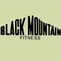 Black Mountain Fitness