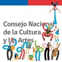 Ministerio de las Culturas, las Artes y el Patrimonio - Región de Coquimbo